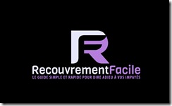 Recouvrement Facile_R1